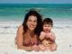 vakantie inpaklijst meenemen baby