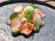culinair texel beste restaurants